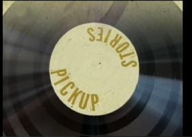 Pickup-stories-logo.jpg
