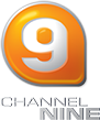 Channel9